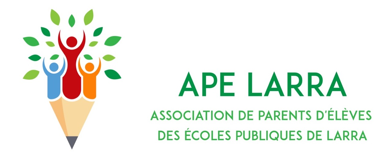 Association de Parents d'Élèves des Écoles Publiques de Larra